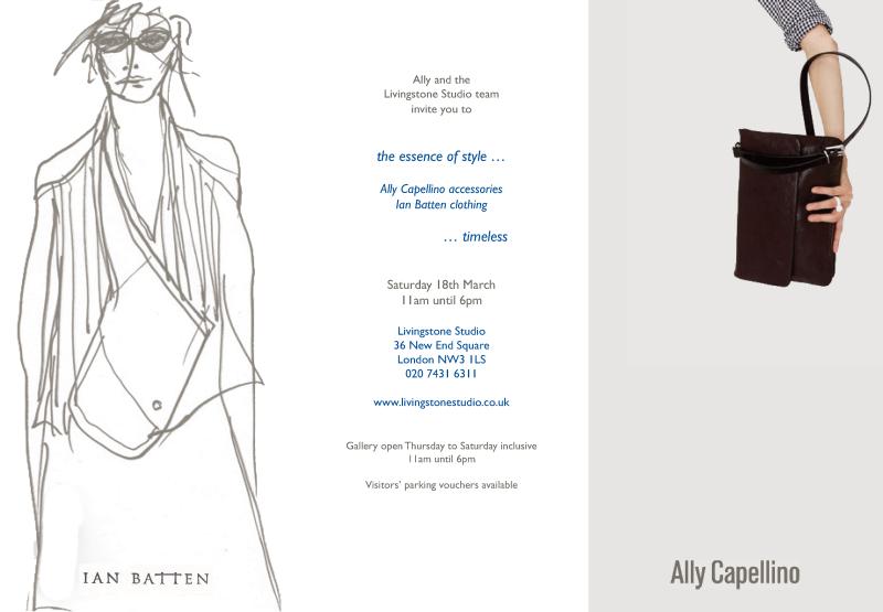 MAR INVITE - ALLYIAN